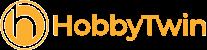 HobbyTwin